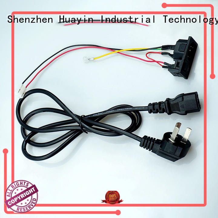 euro watertight cord connector manufacturer