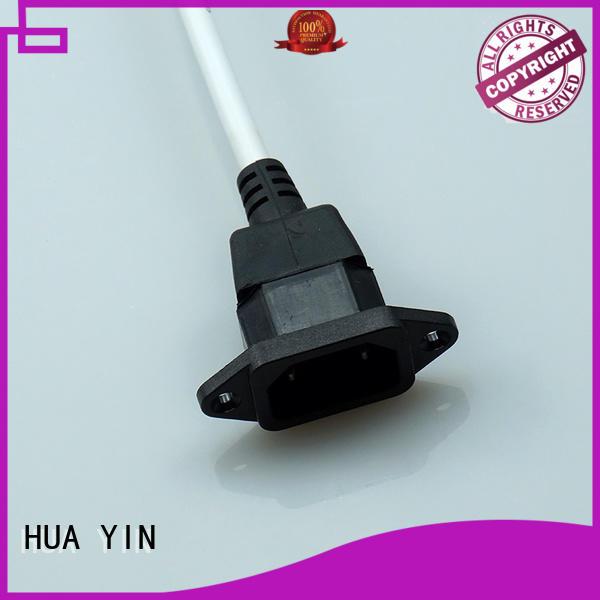long power cord for sale HUA YIN