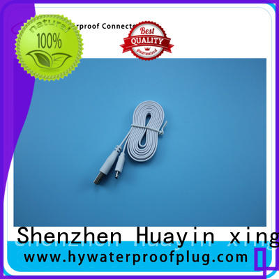 Data Line manufacturer for computer HUA YIN