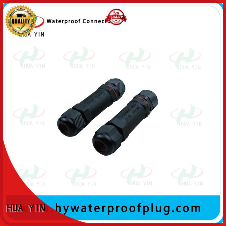 power extension cable manufacturer for sale HUA YIN