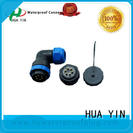 high power electrical t connector supplier online