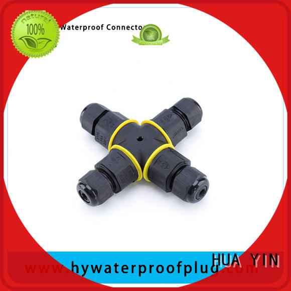hanging light with plug in cord anti corrosion online HUA YIN