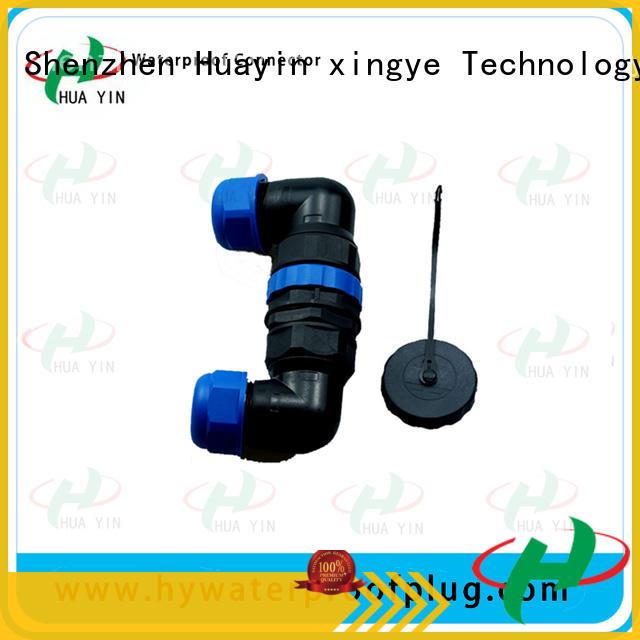 high power waterproof connectors supplier online