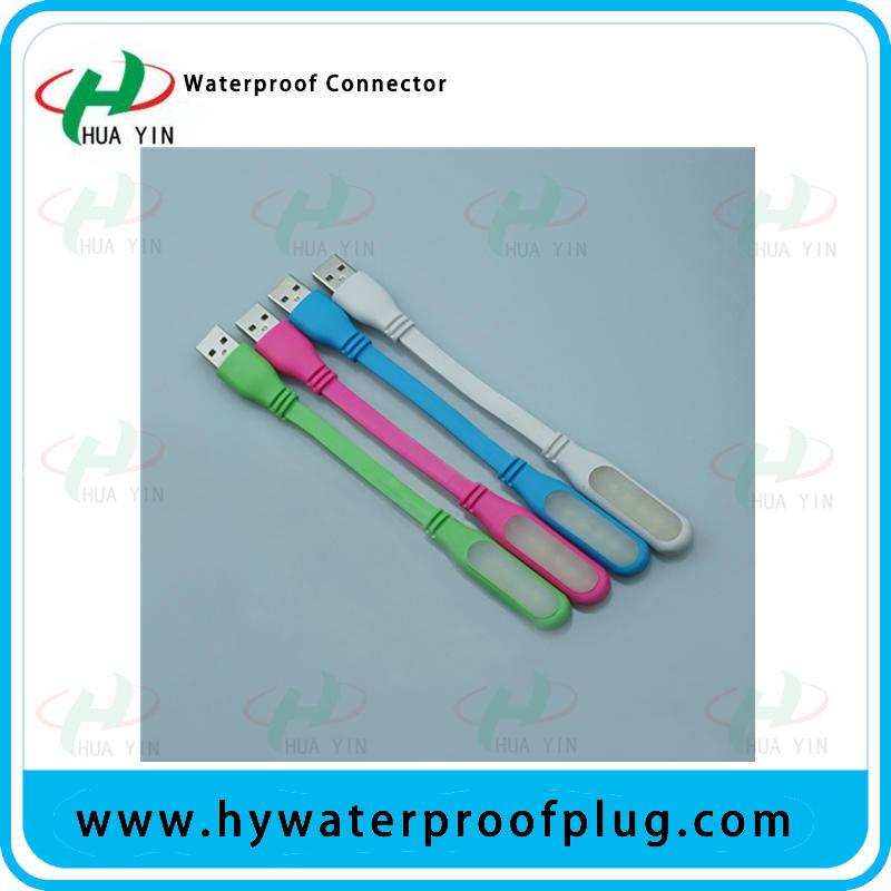 manufacturer supply USB  LED  Light