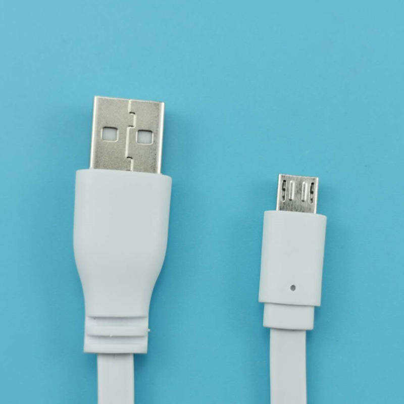 Quick charger 2A output Micro usb Data Charging Cable 1M for android