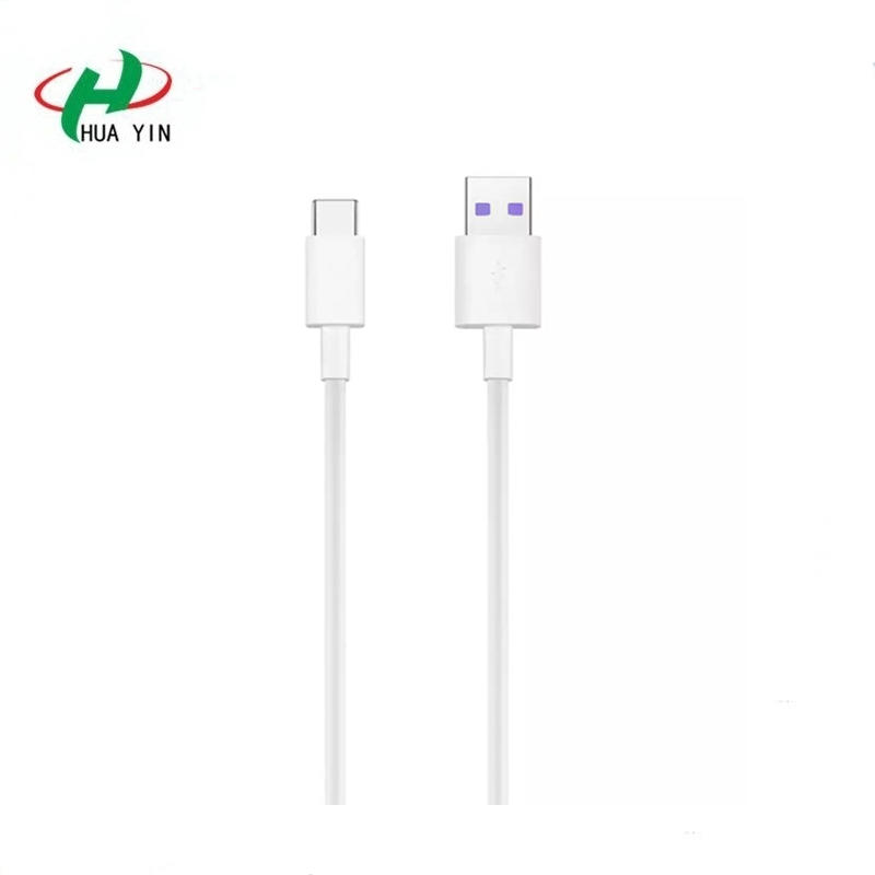 USB to USB Cable Type C  USB 2.0 Extension Cable
