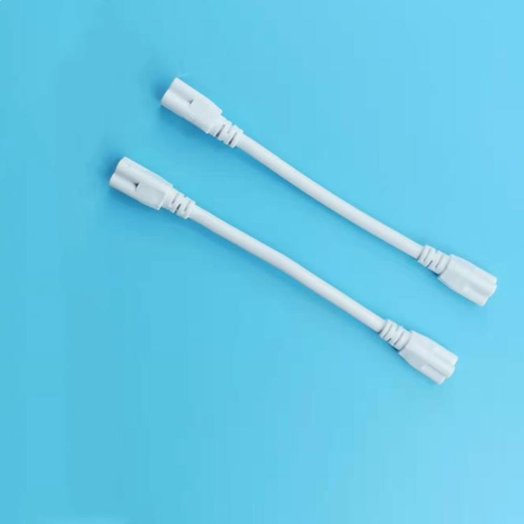 Supply High Quality  T5 led tube light Connector