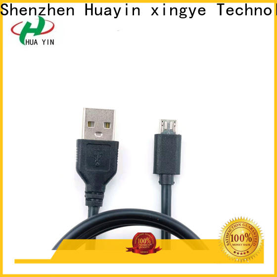 micro Data Line power conversion line for mobile phone