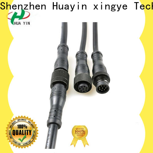 HUA YIN outdoor plug wholesale for cultivation