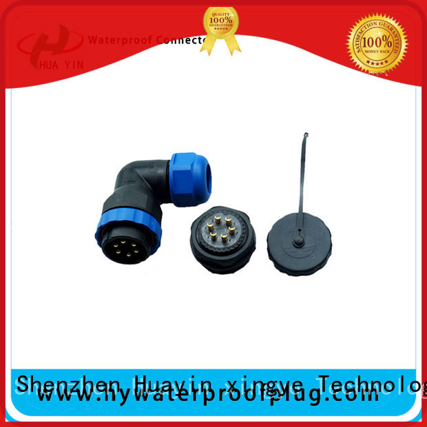 watertight wire connectors for sale HUA YIN