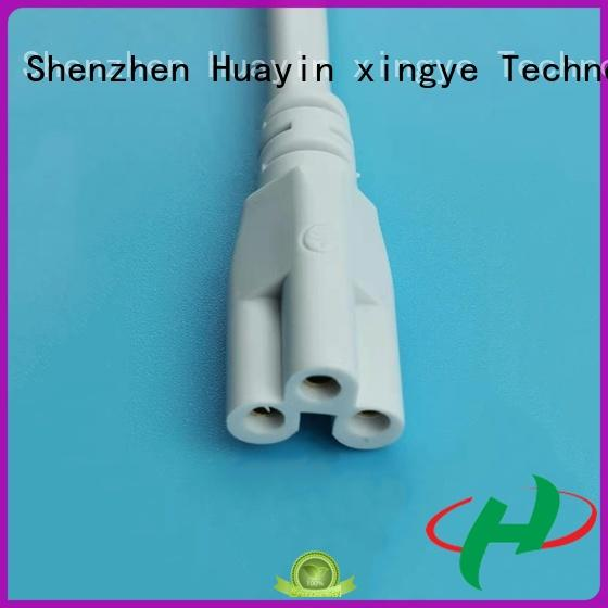 five pin 2 pin waterproof connector plug online for laser