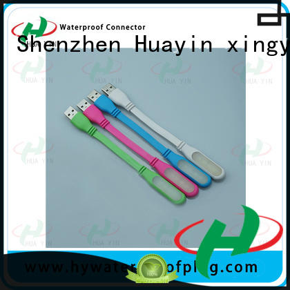 holder electrical sockets cable for lighting HUA YIN