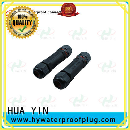 euro outdoor power cord pin tail for sale