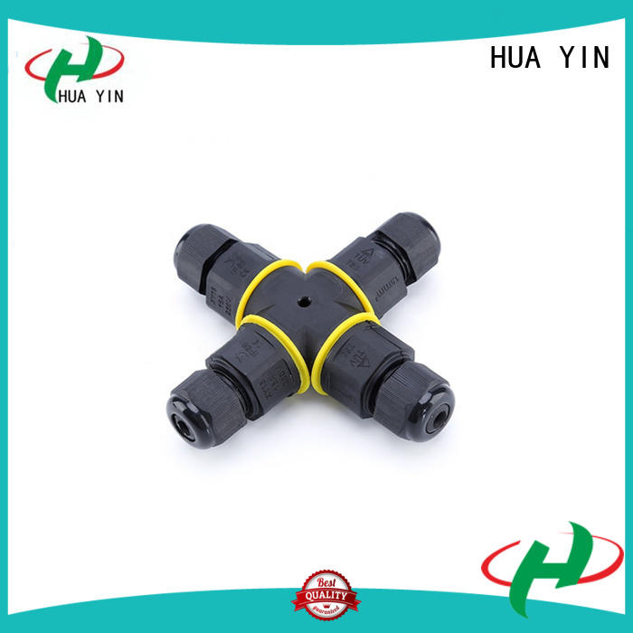 customized light cord supplier for sale