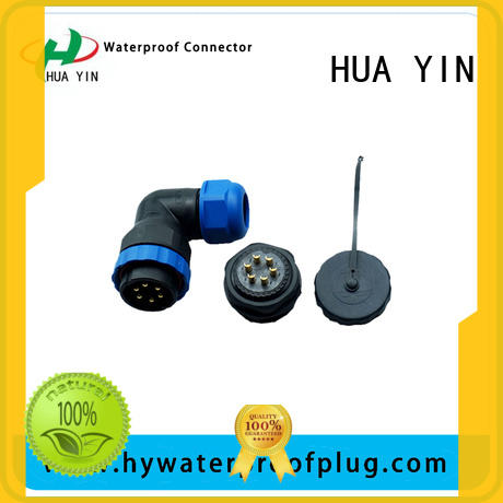 heating ceramic tile electrical wire t connector manufacturer for sale