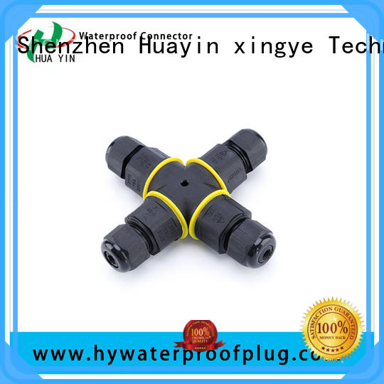 HUA YIN light cord supplier for sale