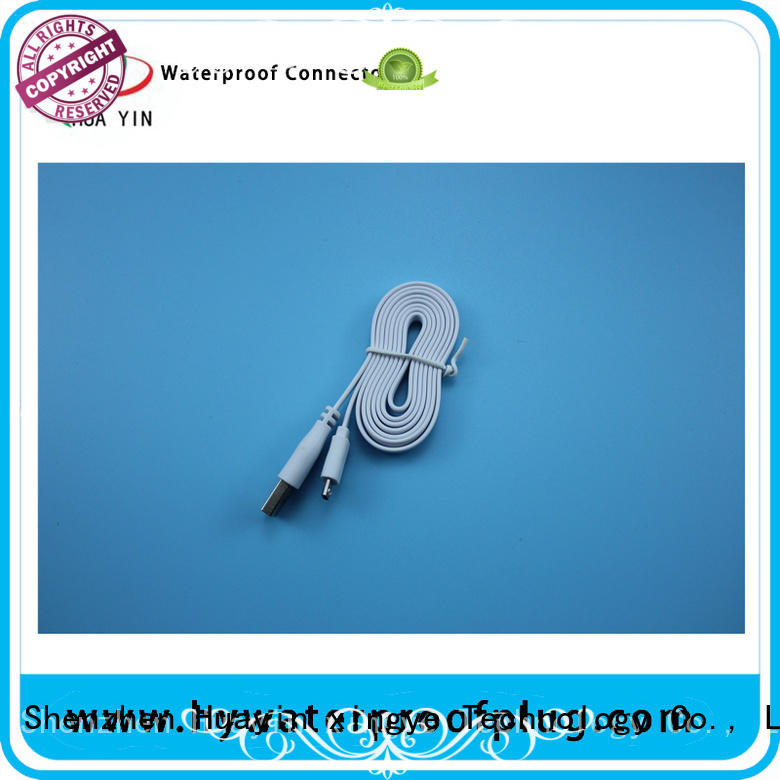 smart standard usb cable turn for camera