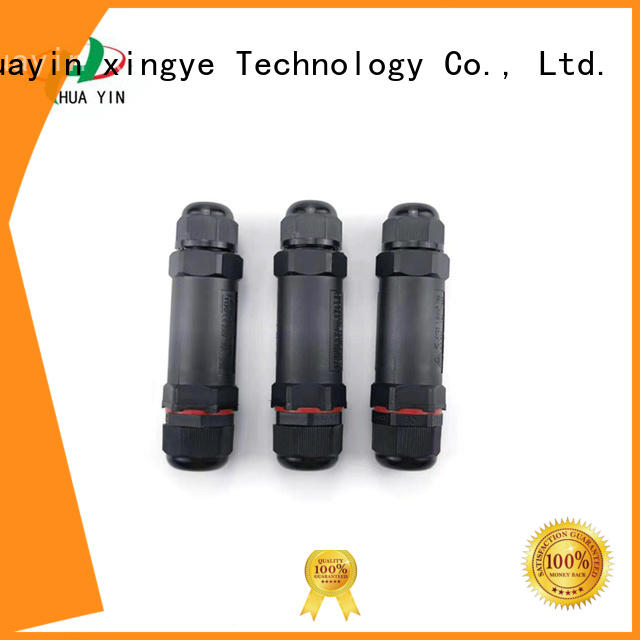 HUA YIN gauge power extension cable manufacturer for sale