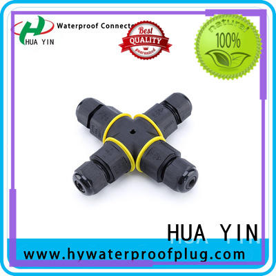 customized lamp cord with t type outlet line online