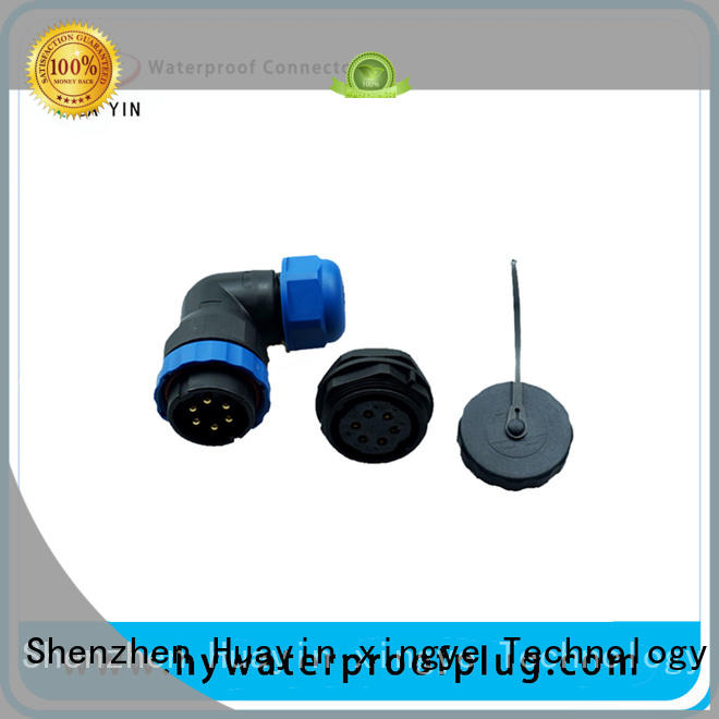 heating ceramic tile water resistant electrical connectors line for sale HUA YIN