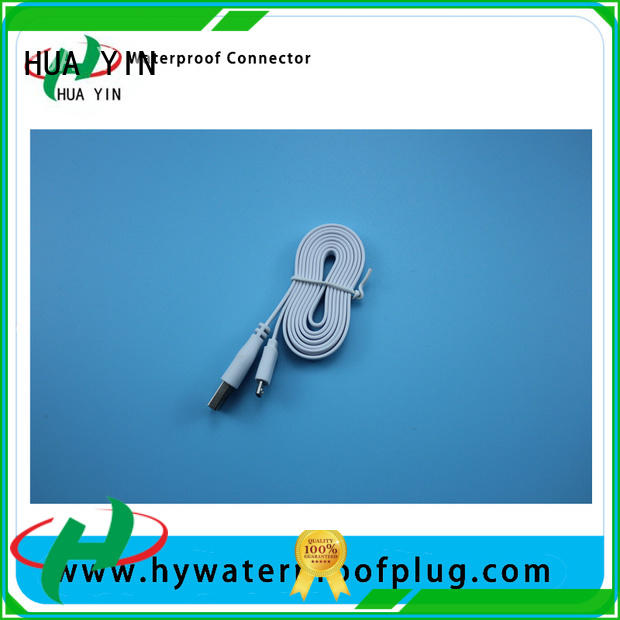 micro usb power cable manufacturer for mobile phone