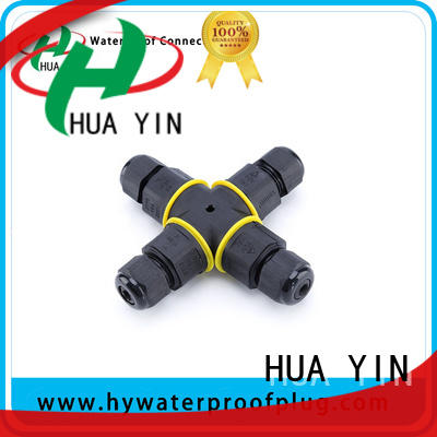 HUA YIN customized light cord supplier for sale