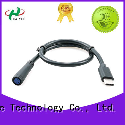 smart standard usb cable manufacturer for mobile phone