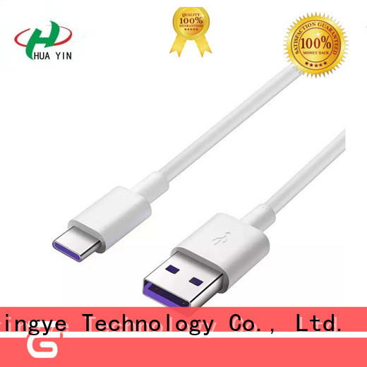 electronics standard usb cable power conversion line for computer