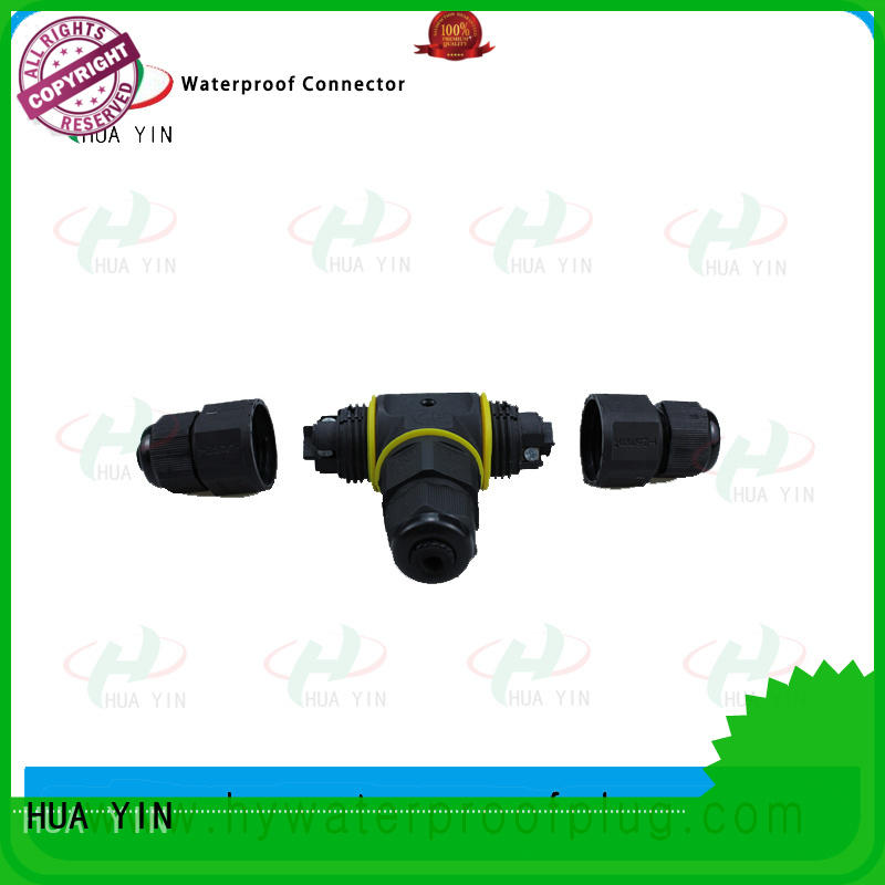 transparency T Assembly Connector manufacturer for vessel