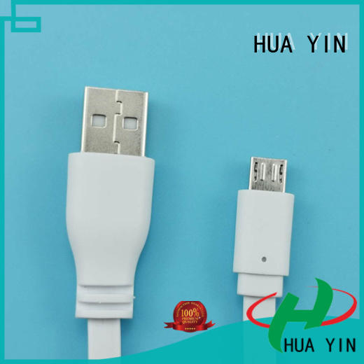 micro standard usb cable power conversion line for computer