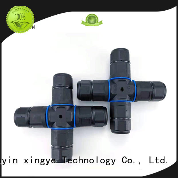 rayon light cord supplier for sale