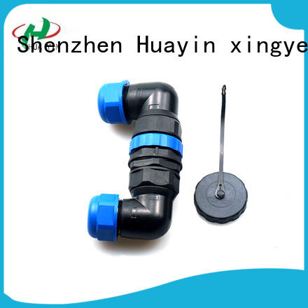 nylon t tap connector manufacturer online