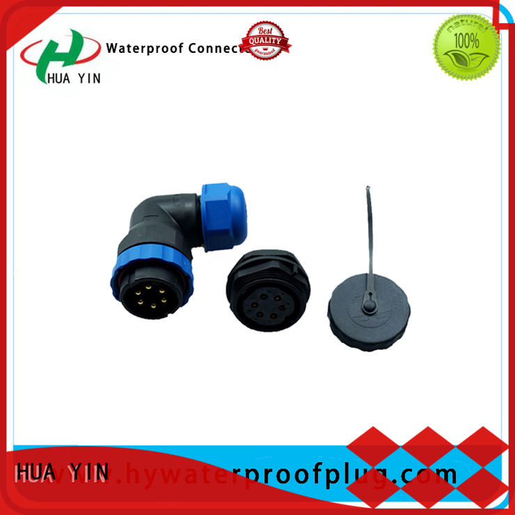 heating ceramic tile electrical t connector line online