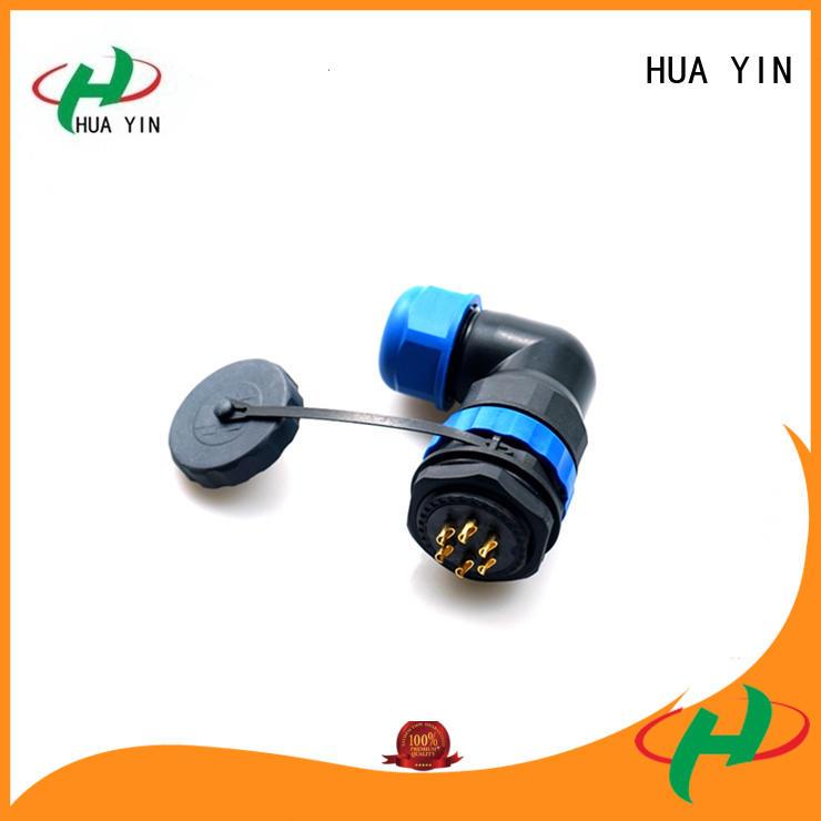 heating ceramic tile t tap connector manufacturer online