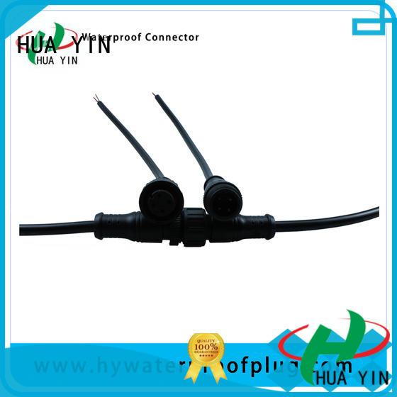three pin outdoor plug wholesale for floor heating